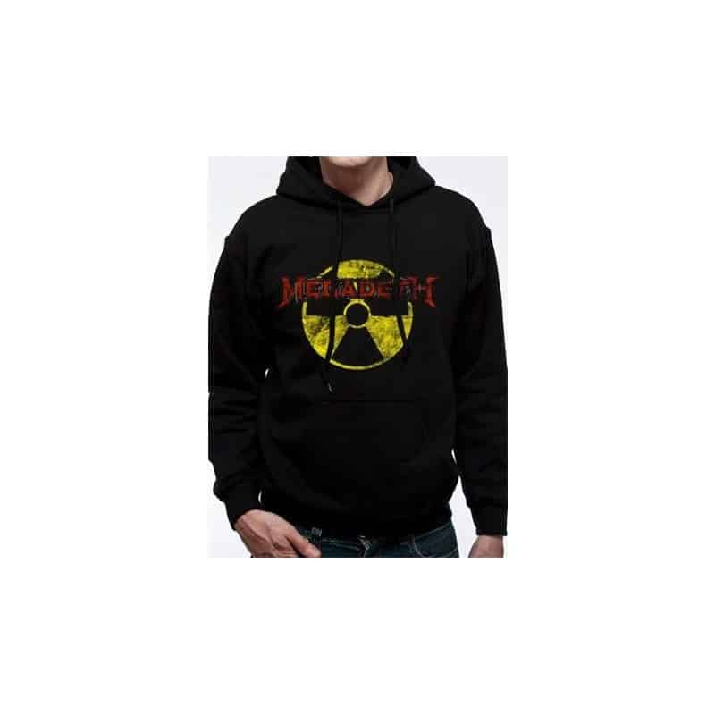 Pull Camioneur Africa Race Gris